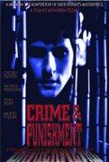 Crima si pedeapsa (Crime and Punishment) (2002)
