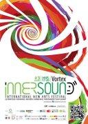 Festivaluri - InnerSound New Arts Festival