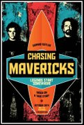 Valul perfect (Chasing Mavericks) (2012)