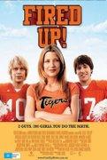 Doi baieti si multe fete (Fired Up!) (2009)