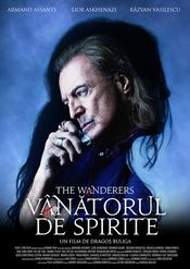 The Wanderers: The Quest of The Demon Hunter (2017)