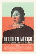 Hecho en Mexico (2012)