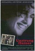 Niste unchi trasniti (Unstrung Heroes) (1995)