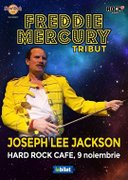 Concerte din Bucuresti - Tribute Queen