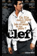 Cheia (The Key (La Clef)) (2007)