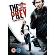 La Proie (The Prey) (2011)