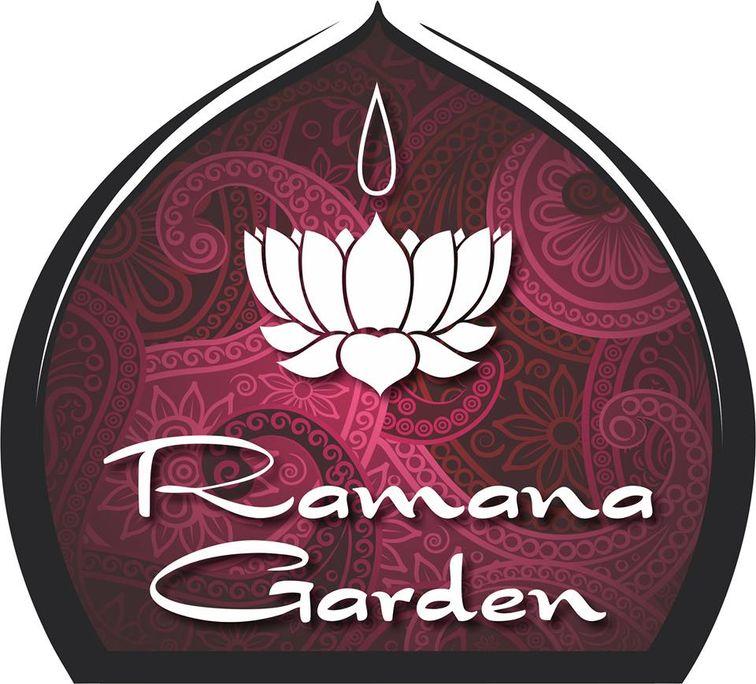 Ramana Garden