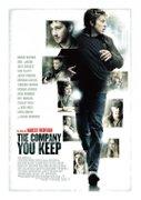 top filme 2012