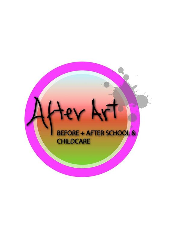 After Arts