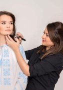Curs Make-up si Automachiaj Bucuresti