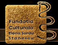 Fundatia Culturala Elena Surdu Stanescu