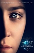 Gazda (The Host) (2013)