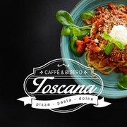 Bistro Toscana, Botosani | Bar, Cafenea, Restaurant