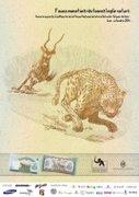 Expozitii - ZooMonetar - Fauna lumii pe bancnote si monede