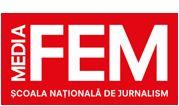 Media FEM