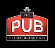 The Pub Universitate