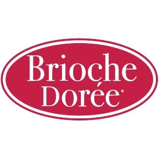Brioche Doree - America House