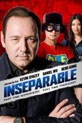 Inseparable (2011)