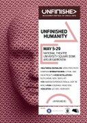 Festivaluri - UNFINISHED Bucharest Festival of Visual Arts