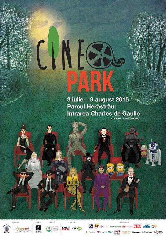 CinePark