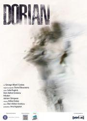 Piese de teatru din Bucuresti - Dorian