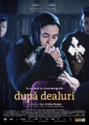 Dupa dealuri (Beyond the Hills) (2012)