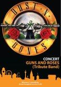 Concerte - Tribute Guns N'Roses