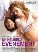 Un eveniment fericit (Un heureux événement) (2012)