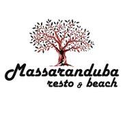 Massaranduba Mamaia resto & Beach