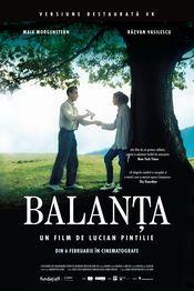 Balanta (1992)