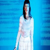 La zi pe Metropotam - Femeia cyborg care simte cutremurele