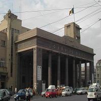 Utile - Ministerul Transporturilor cauta in continuare solutii pentru legatura Bucuresti-Otopeni
