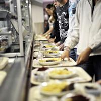 Cronici Restaurante din Romania - Cantinele studentesti din Bucuresti - unde le gasesti si alte informatii utile