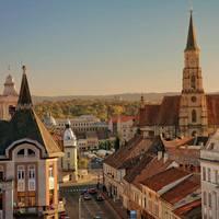 Utile - Primul oras din Romania cu autobuze electrice