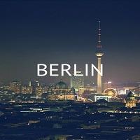 Berlinul a interzis locuitorilor sai sa foloseasca platforma Airbnb