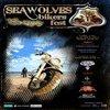 Metropotam la soare - Seawolves Bikers Fest in Mamaia intre 29 si 31 mai