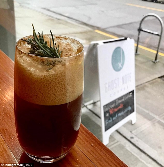 3EABB0CC00000578-4352270-This_Seattle_coffee_shop_adds_a_sprig_of_rosemary_to_the_coffee_-m-47_1490609934755.jpg