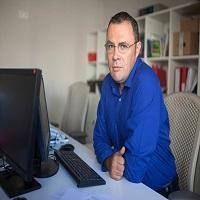 La zi pe Metropotam - Moise Guran va renunta la emisiunea Biziday