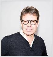 """La zi pe Metropotam - De vorba cu Michel Stanovici - autorul cartii """"Trei cuvinte, cinci minciuni"""""""