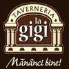 Unde Iesim in Oras? - Restaurant: Taverneria La Gigi