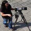 Fotograf de concerte - Fotograf de concerte: Bety Blagu (HotNews)