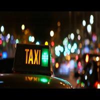 Utile - 2000 de taxiuri au fost autorizate sa preia pasageri de la Otopeni