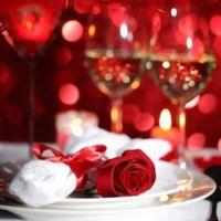 Cele mai frumoase 10 locuri din Bucuresti unde poti lua o cina romantica