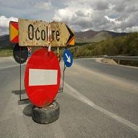 Utile - Cod rosu de inundatii- Lista drumurilor inchise si a trenurilor anulate