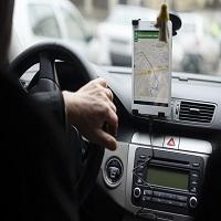 Utile - Uber se extinde - ajunge la Cluj incepand cu prima saptamana din august