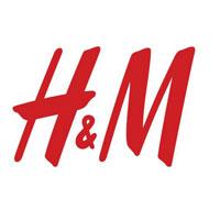 Hai la cumparaturi! - Joi, 7 noiembrie, se deschide primul magazin stradal H&M din Romania, in Centrul Vechi din Bucuresti