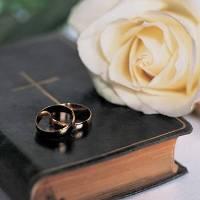 Societate - Mituri si adevaruri despre cuplurile unde sotul si sotia au religii diferite