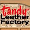 Hai la cumparaturi! - Magazin online: Tandy Leather Factory (marochinarie si prelucrarea pielii)