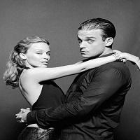 Robbie Williams si Kylie Minogue se vor reuni pentru o noua colaborare