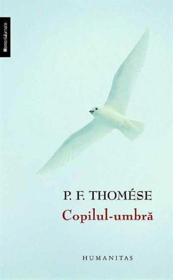 P.F. Thomese